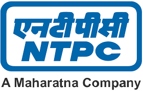 NTPC Executive Trainee Exam Previous Year Papers